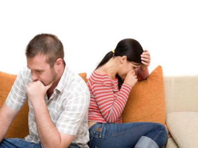 ¿Qué hacer con los conflictos de pareja?